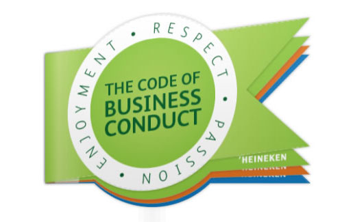 business-conduct